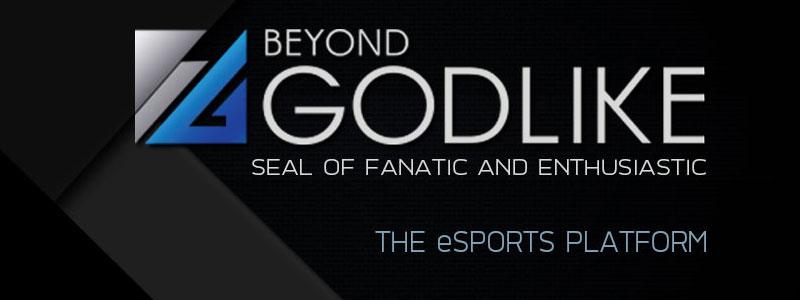 วิธีการสมัครสมาชิกเว็บไซต์ Beyond Godlike