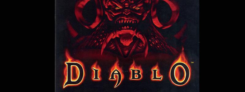 Blizzard Entertainment and GOG.COM Bring Back the Original Diablo