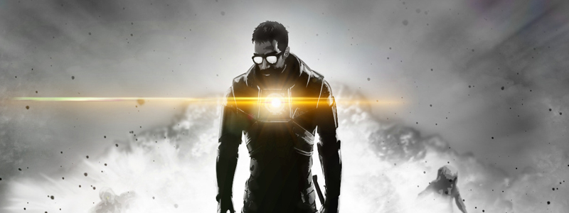 Half-Life 2 Remake จะเป็นไปได้หรือไม่ ?