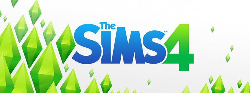 The Sims 4 กำลังจะทำให้ผู้เล่นสร้างนิสัยตัวละครจากแบบทดสอบบุคลิกภาพได้!!