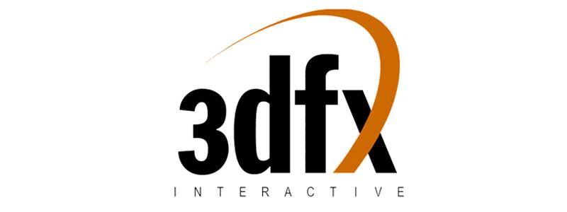 กำเนิด และ ล่มสลาย 3dfx