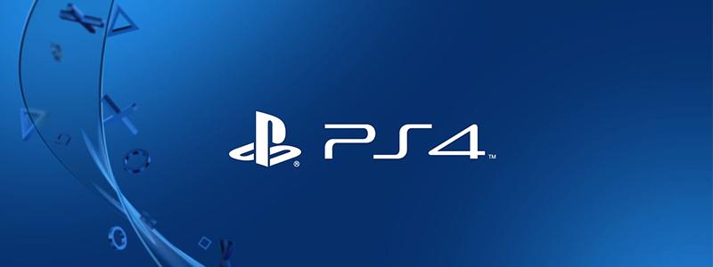 """""""PlayStation®4 Party Bundle"""" สองชุดใหม่ พร้อมวางจำหน่ายวันที่ 15 พฤศจิกายน ศกนี้"""