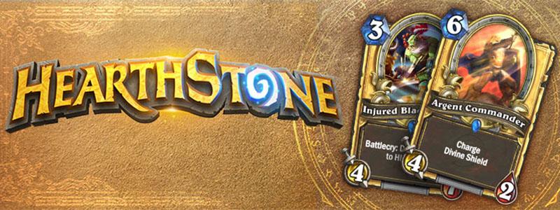 Hearthstone ชวนคุณฉลองครบรอบ 25 ปี เกม Warcraft และส่งท้ายเทศกาลลอยกระทง
