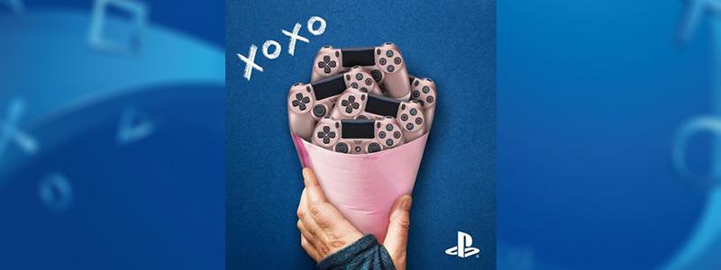PlayStation ต้อนรับเดือนแห่งความรัก เผยเคล็ดลับเชื่อมสัมพันธ์ครอบครัวและคนรัก  เปิดโลกจินตนาการ ปลูกฝังความเป็นอัจฉริยะ กับ 5 เกม PS4