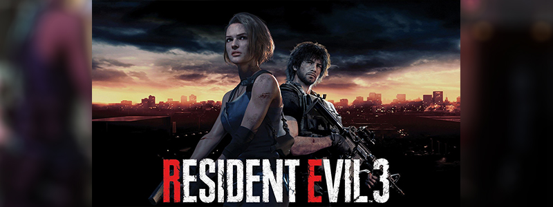 Review: Resident Evil 3 Remake