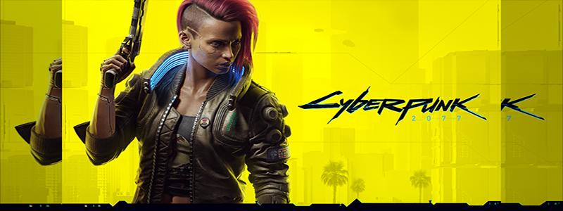 ผู้พัฒนาเกม CD PROJEKT RED ได้เปิดเผยคลิปตัวอย่างใหม่จากเกม Cyberpunk 2077 เกมแอคชั่น-RPG ใหม่ล่าสุดของค่าย ที่เตรียมวางจำหน่ายเร็วๆ นี้