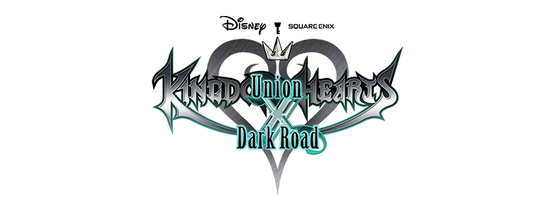 SQUARE ENIX และ DISNEY เปิดตัวเกมมือใหม่ KINGDOM HEARTS DARK ROAD