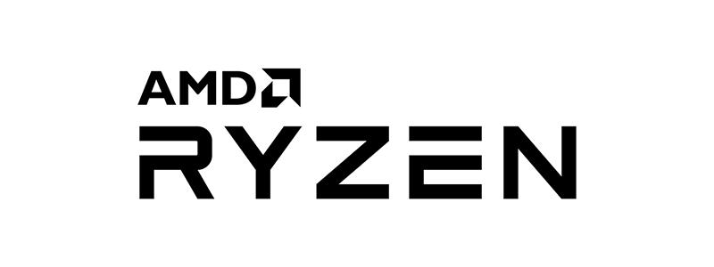 AMD บรรลุความสำเร็จเหนือเป้าหมายที่ตั้งไว้ใน 6 ปี ในการพัฒนาประสิทธิภาพการใช้พลังงานของโมบายโปรเซสเซอร์ที่เพิ่มขึ้นกว่า 25 เท่า