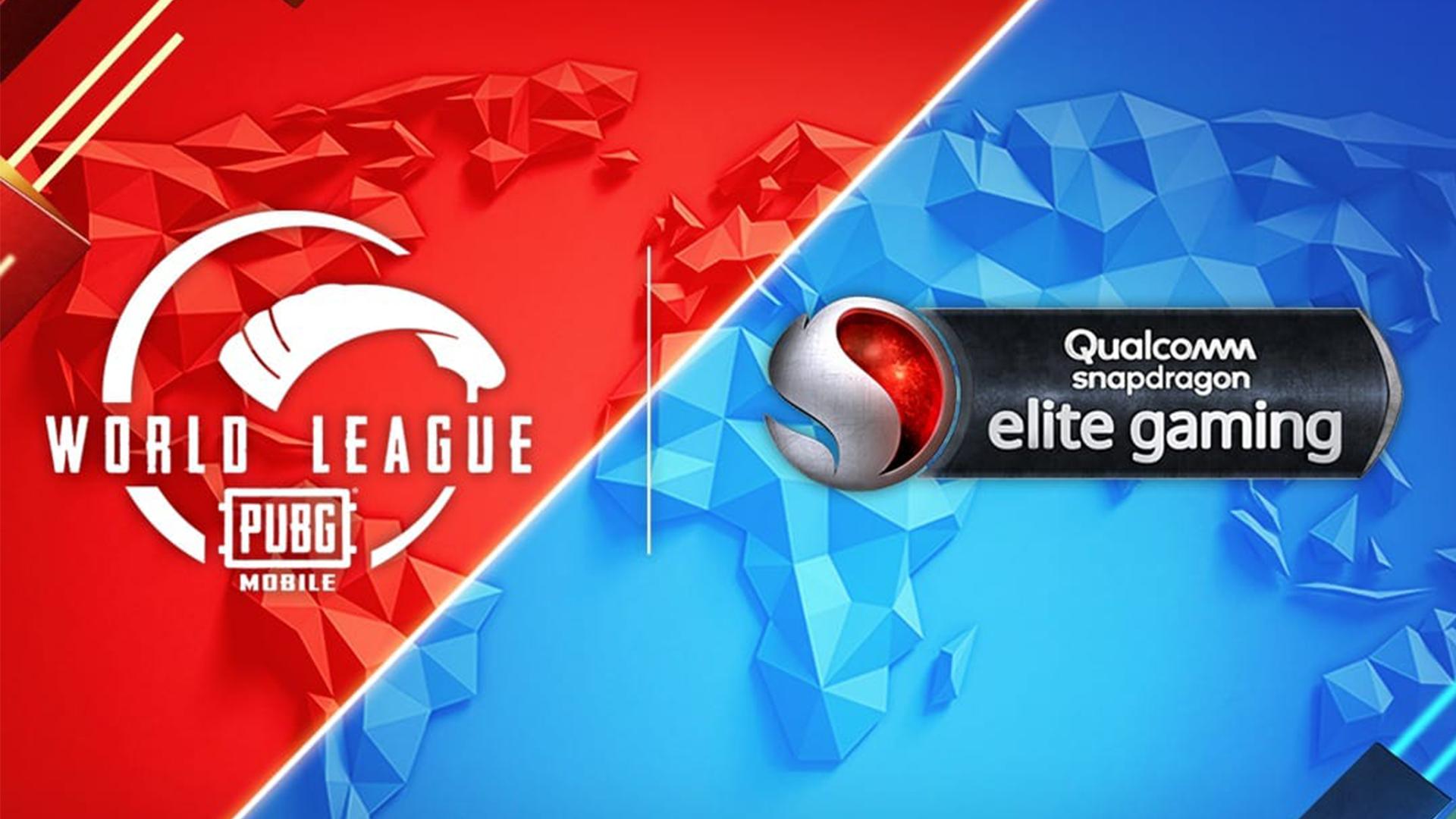 ทีม RRQ และ KOG – Valdus เข้าสู่รอบ 16 ทีมสุดท้ายในรายการ PUBG MOBILE World League Finals