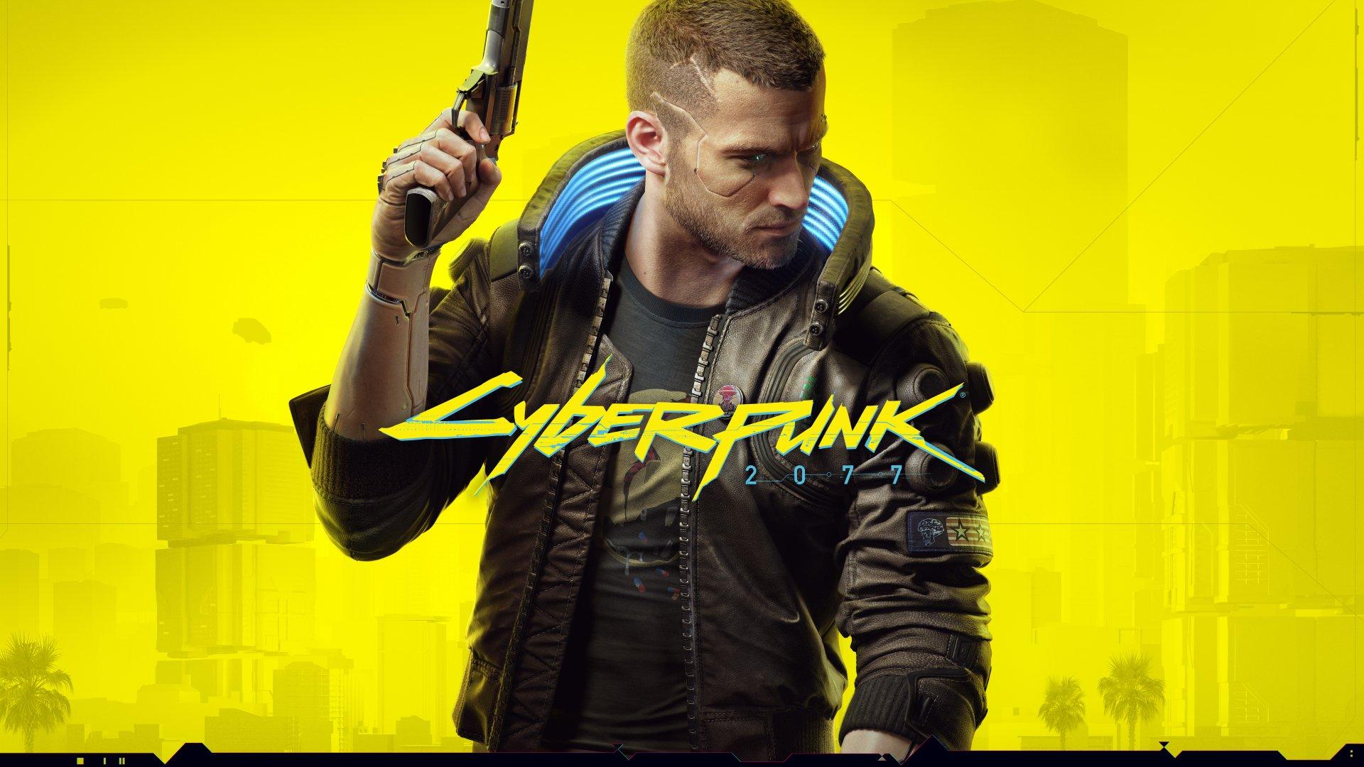 ดำดิ่งสู่โลกของเกม Cyberpunk 2077 ในคลิปวิดีโอใหม่ อวดยานพาหนะ สไตล์สุดจี๊ด และอื่นๆ อีกเพียบ!