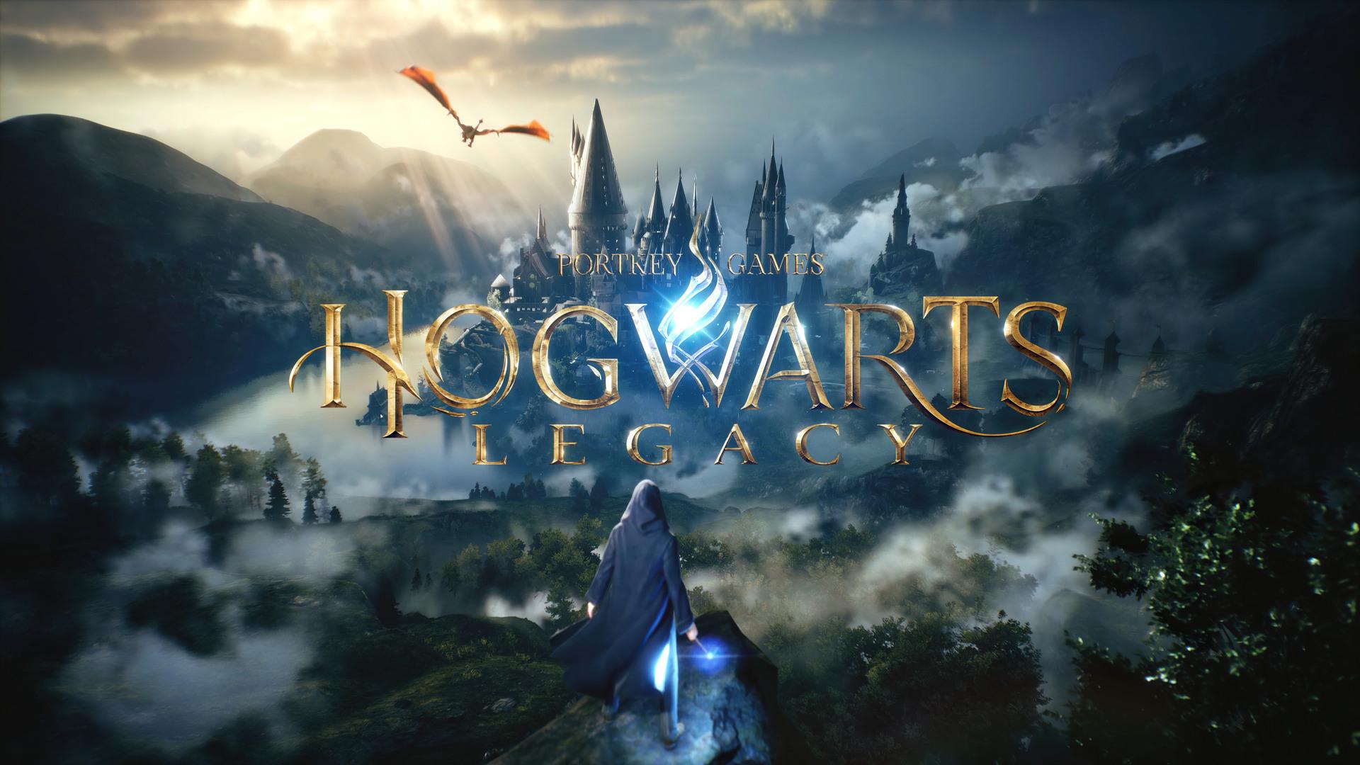 ต้องรอกันอีกแล้ว! เมื่อ Hogwarts Legacy เปลี่ยนกำหนดวางจำหน่ายอย่างเป็นทางการใหม่ เป็นภายในปี 2022