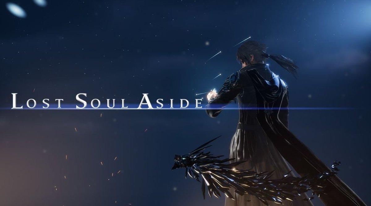 Lost Soul Aside ปล่อยวิดีโอตัวอย่างใหม่โชว์เกมเพลย์และกราฟิกสุดอลังการความยาวทั้งสิ้นกว่า 18 นาที