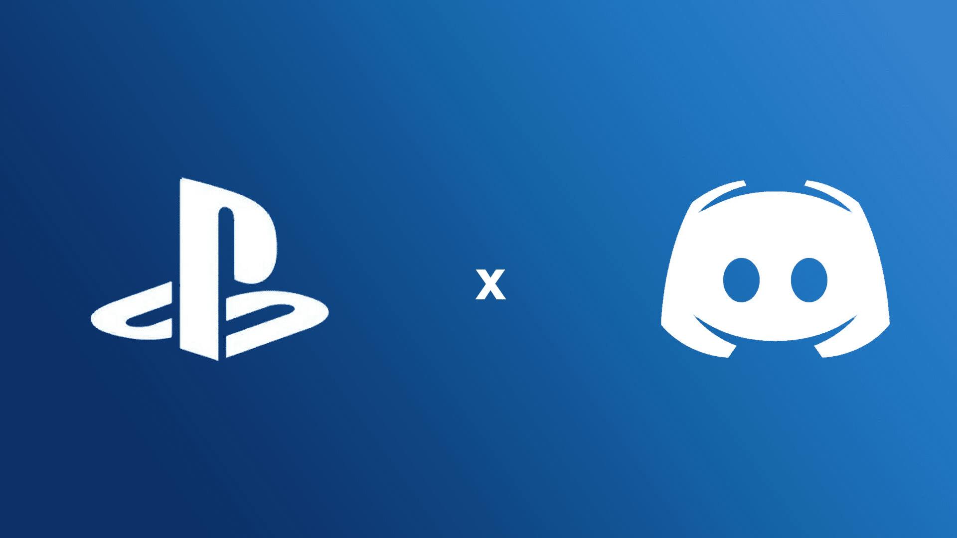 Sony ประกาศจับมือเป็นพาร์ทเนอร์ พร้อมเตรียมนำบริการของ Discord มาร่วมกับระบบของ PlayStation ในช่วงต้นปีหน้า