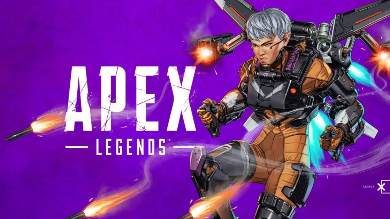 Apex Legends ทำลายสถิติมียอดผู้เล่นพร้อมกันบน Steam มากกว่า 300,000 คน หลังอัปเดตตัวเกมใน SS9