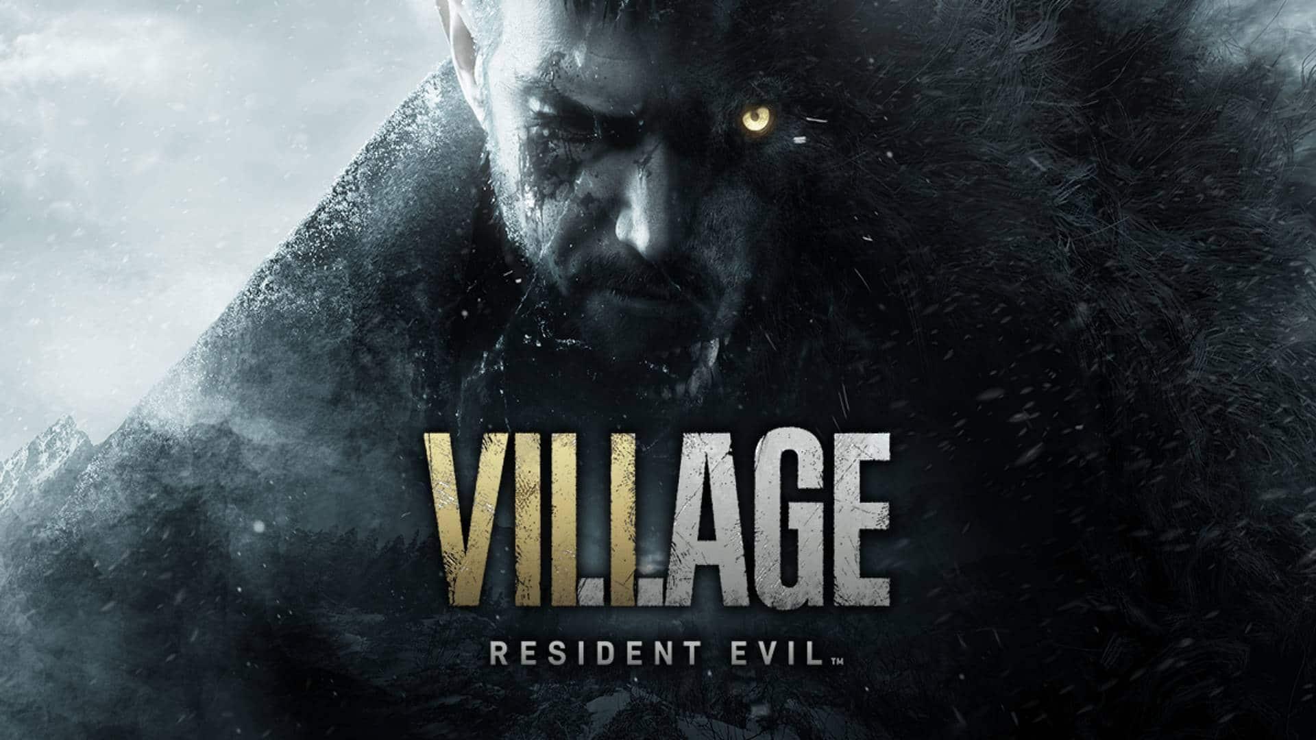 Resident Evil Village เปิดให้เล่นบน Steam แล้วตอนนี้!