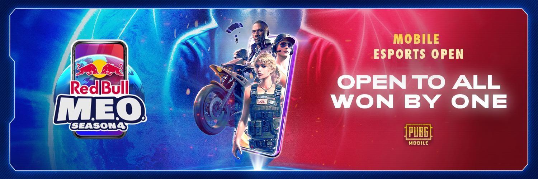 Red Bull Mobile Esports Open Season 4 การกลับมาอีกครั้งอย่างยิ่งใหญ่! ของการแข่งขันเกมมือถือระดับโลก