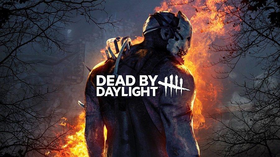 Dead by Daylight กับ Killer จากนรกแห่งการทรมาน