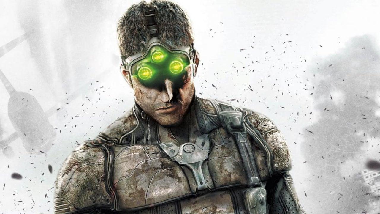ข่าวลือล่าสุด Ubisoft ไฟเขียว!! โปรเจกต์ภาคต่อ Splinter Cell หลังเงียบหายไปนานเกือบทศวรรษ