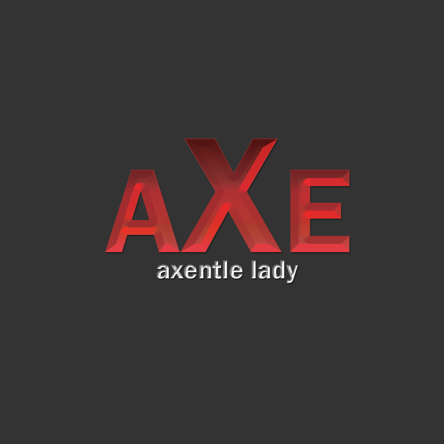 Axentle by Godfive