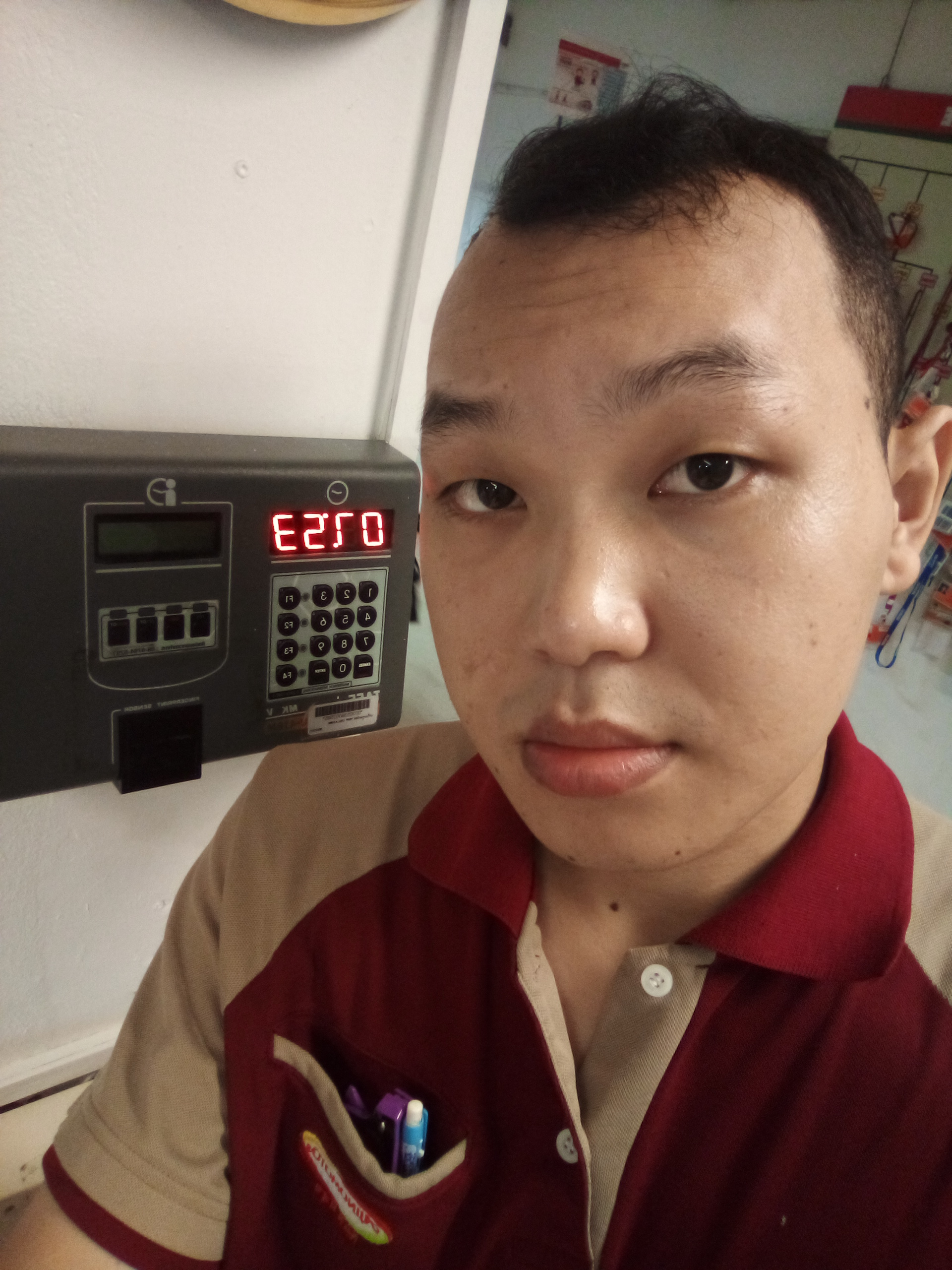 chumpon  khlongnoi
