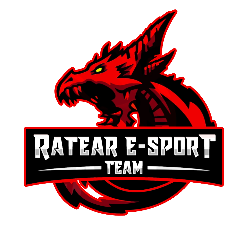RaTear Team A