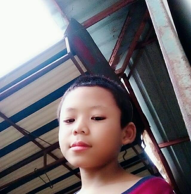 Saksaran Akramethawong